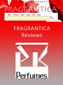 Fragrantica Review Pic 1