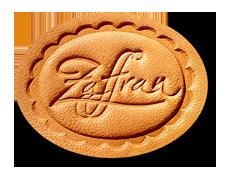 Zaffran Logo 2nd pic